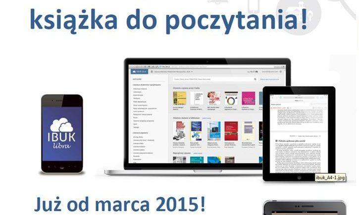 ibuk2015