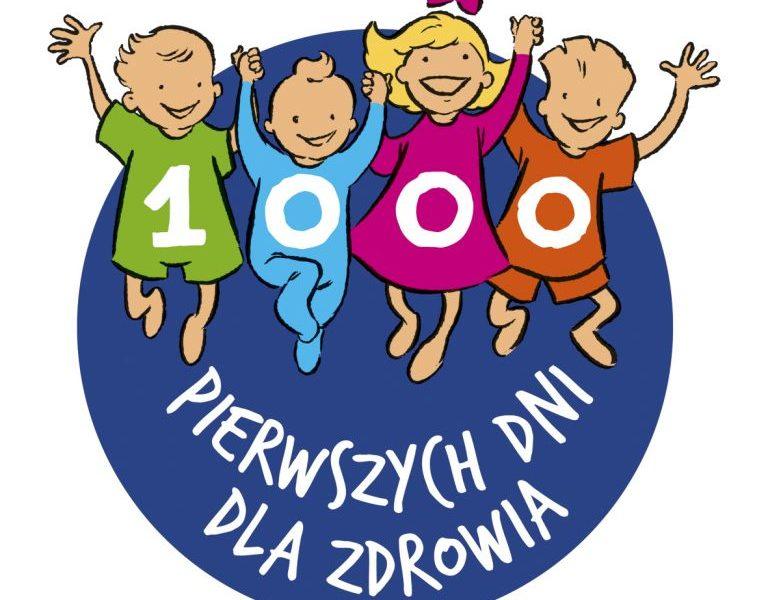 1000 dni