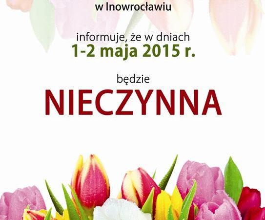 info20150502