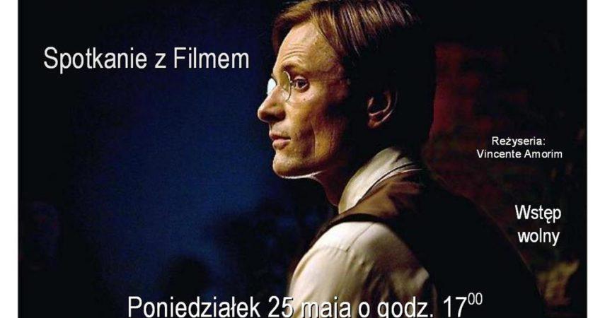 f20150525
