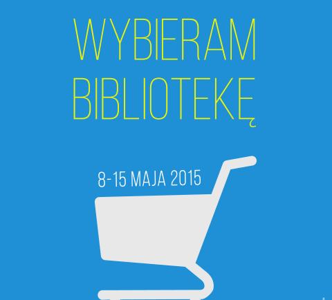 plakat2015-serwis-tb