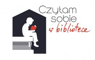 czytam-sobie