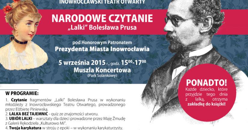 Plakat 20150905