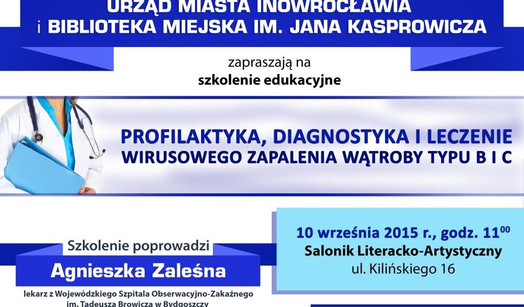 Plakat 20150910