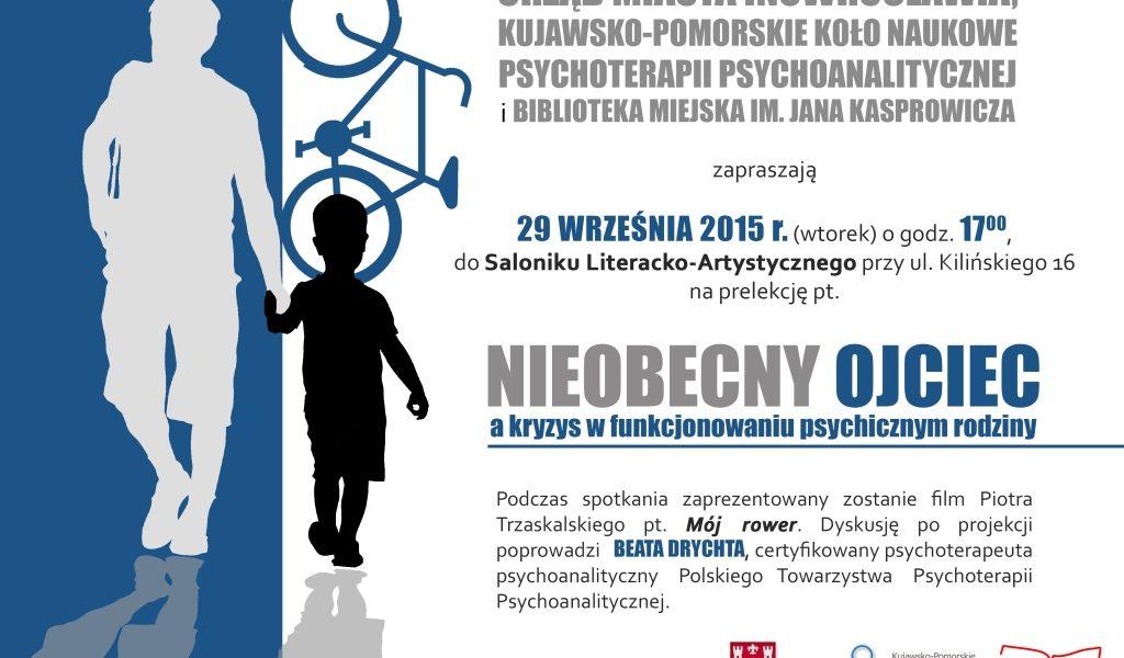 Plakat 20150929w
