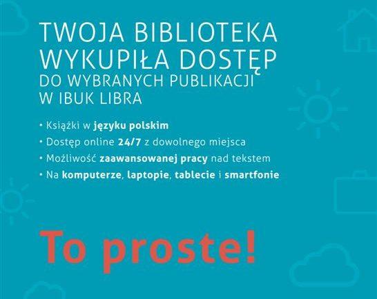 ibuk20151231
