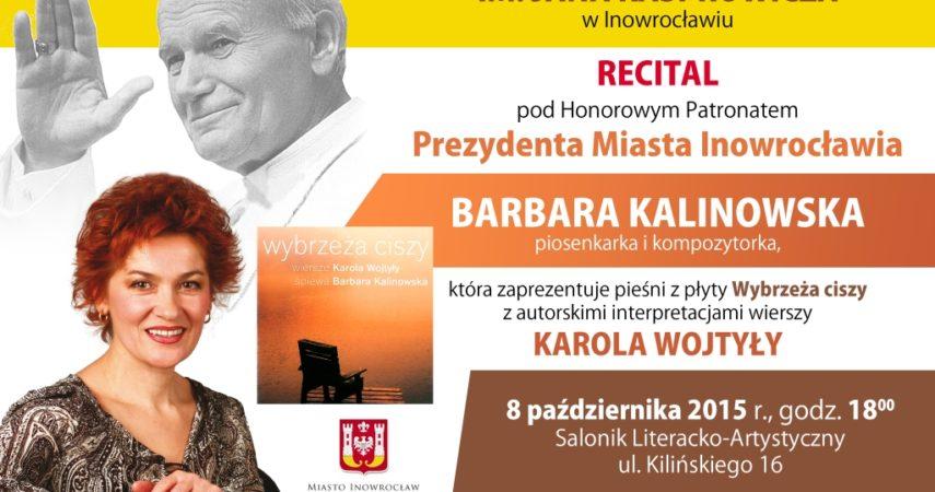 Plakat20151008bk