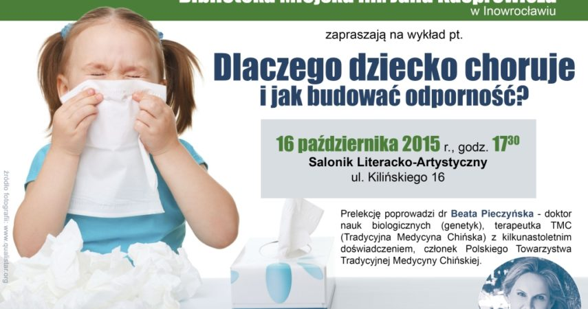 Plakat 20151016