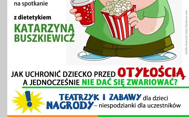 Plakat 20151020o