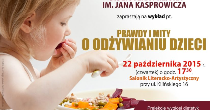 Plakat 20151022w