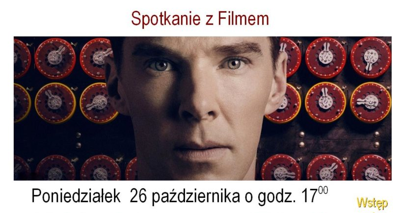 Plakat 20151026f