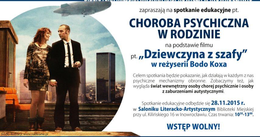 Plakat 20151128cp