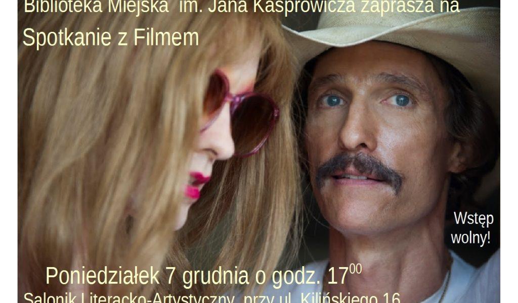 Plakat 20151207szf