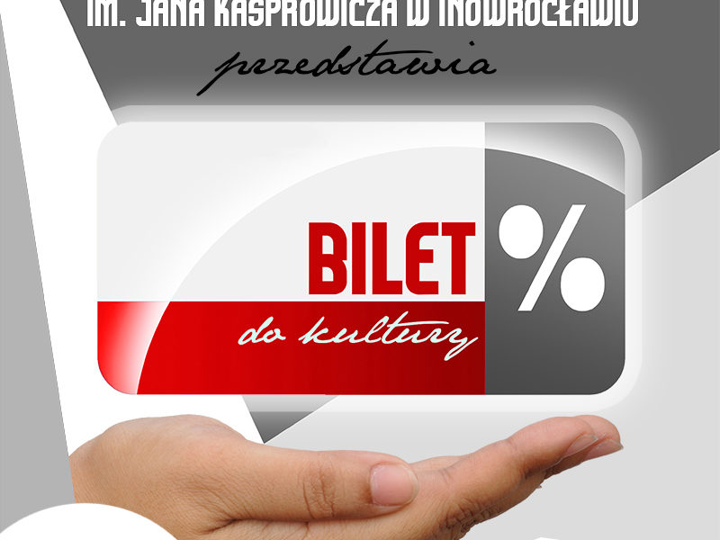 Plakat 20151215bdk