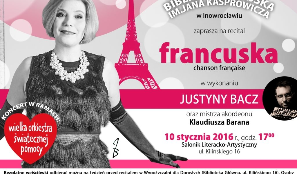 Plakat 20160110jb