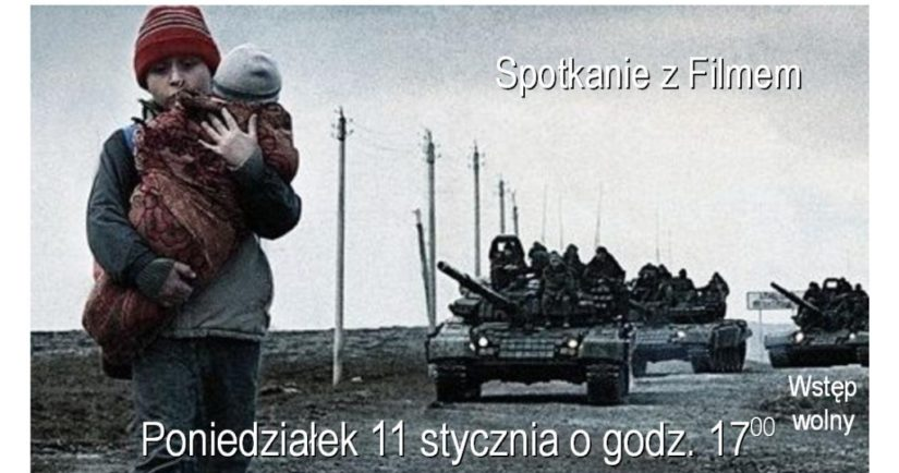 Plakat 20160111dkf