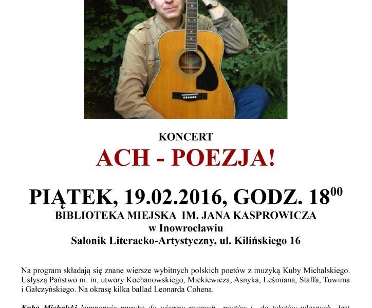 Plakat 20160219km