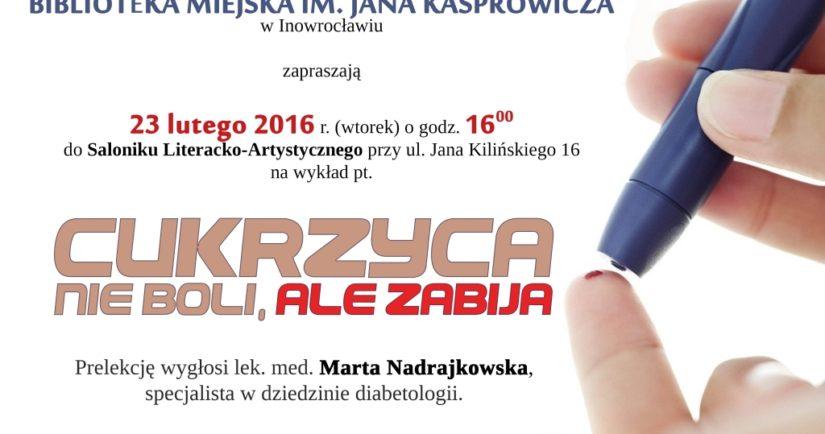 Plakat 20160223c