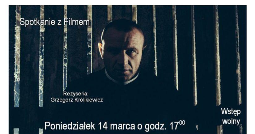 Film 20160314