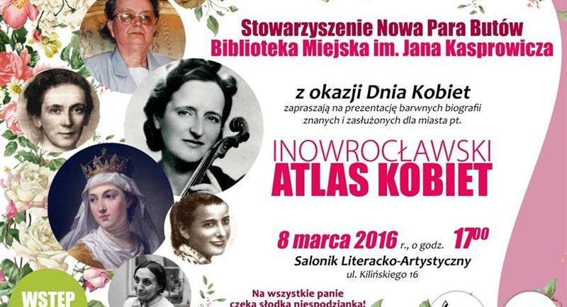 Plakat 20160308