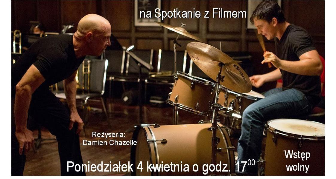 Plakat 20160404szf