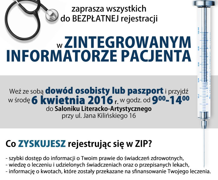 Plakat 20160406nfz2