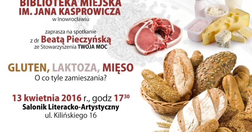 Plakat 20160413bp
