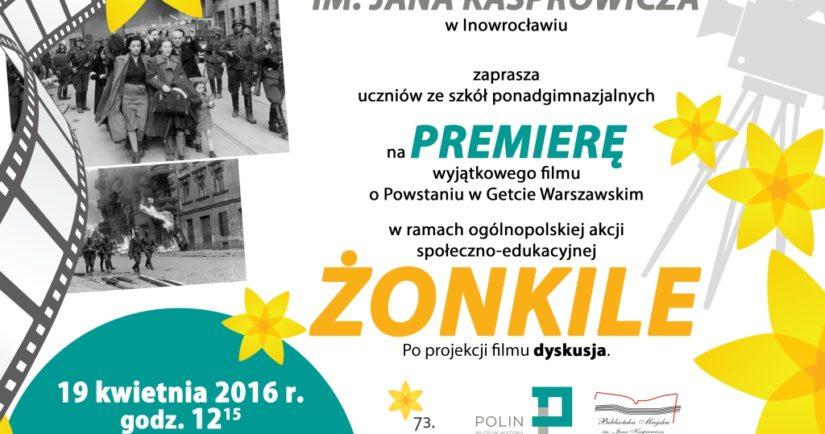 Plakat 20160419az