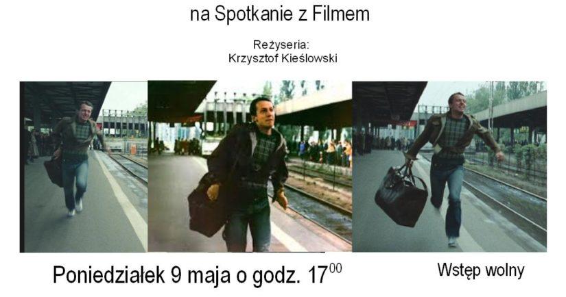 Plakat 20160509szf