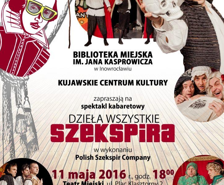 Plakat 20160511dws
