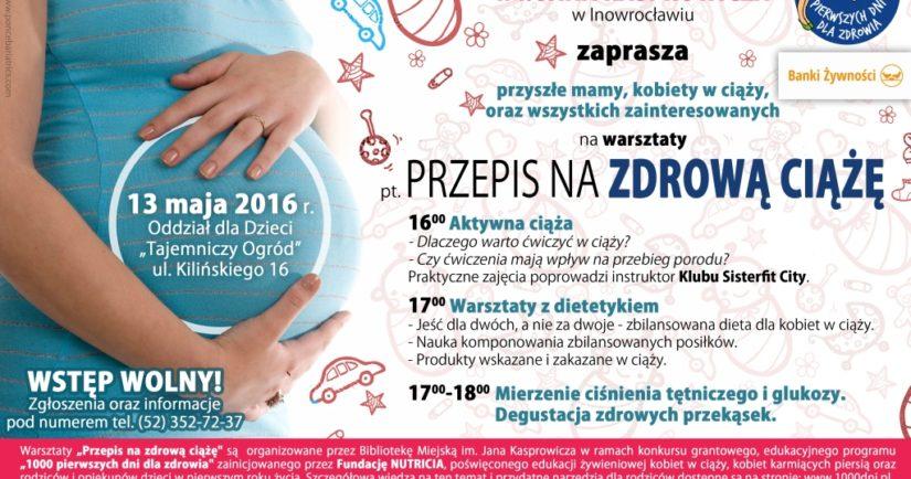 Plakat 20160513pnzc
