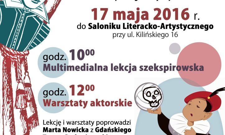 Plakat 20160517liw