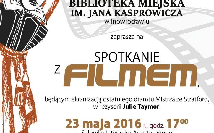 Plakat 20160523dkf v1