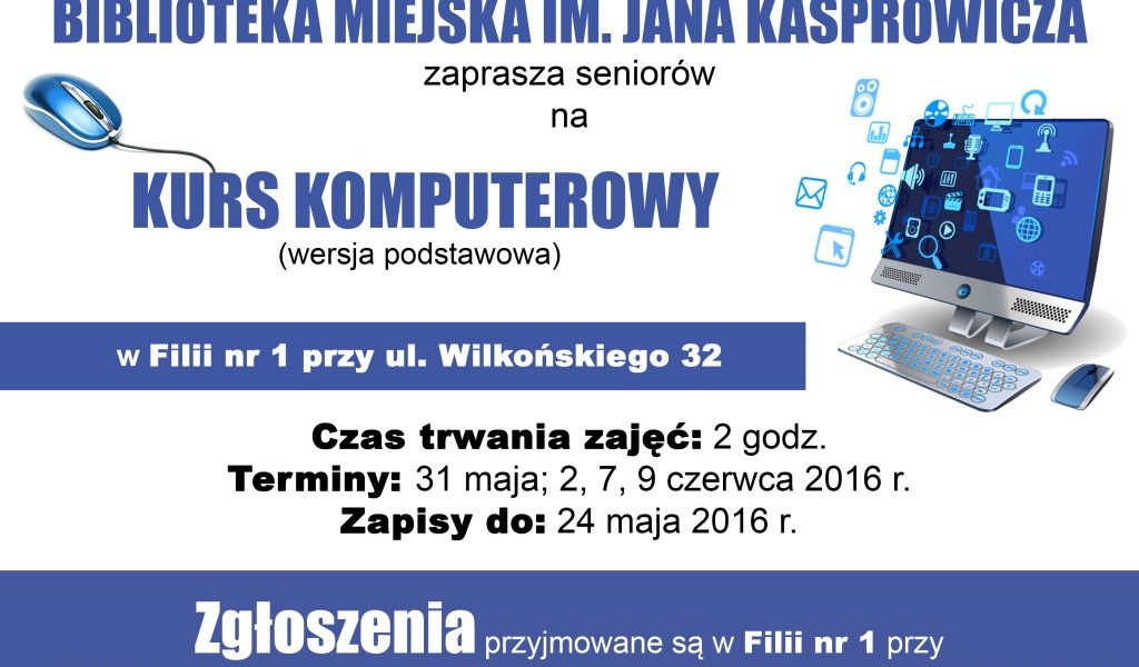 Plakat 20160524kk