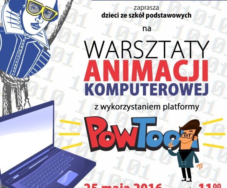 Plakat 20160525pa