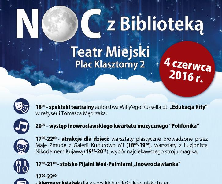 Plakat 20160604nzb v2