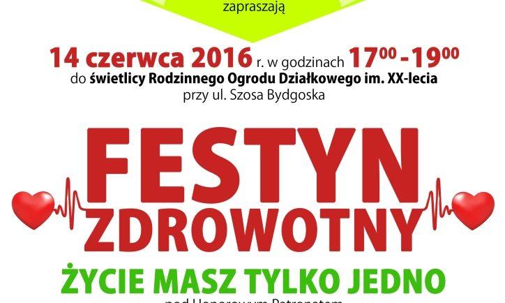 Plakat 20160614zmtj