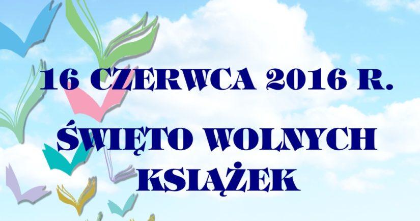 Plakat 20160616swk