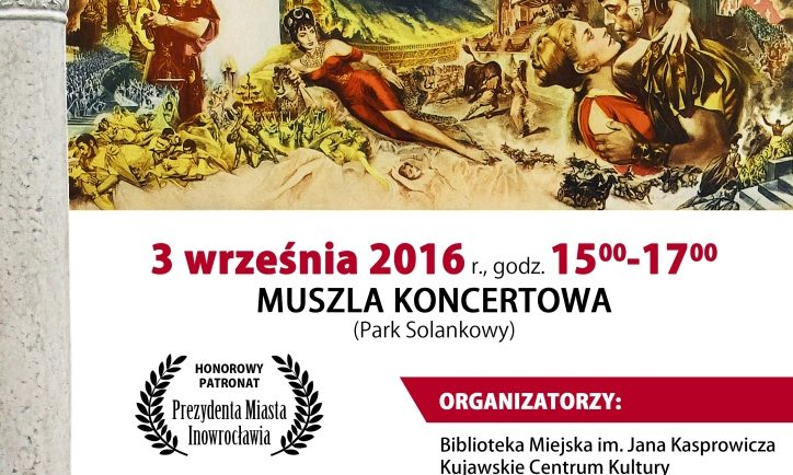 Plakat 20160903nc