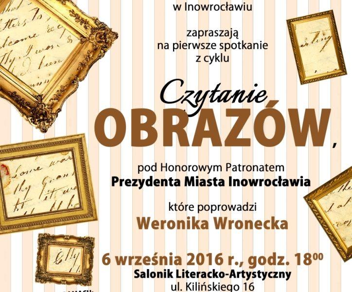 Plakat 20160906coww