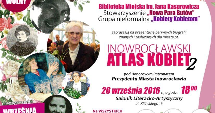 Plakat 20160926iak.psd