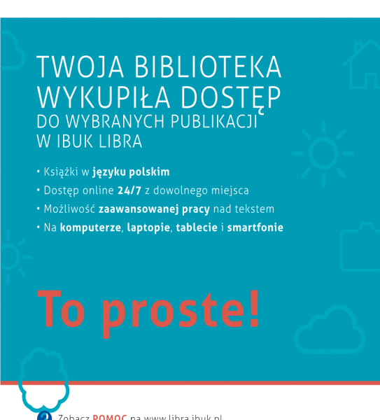 na www-plakat