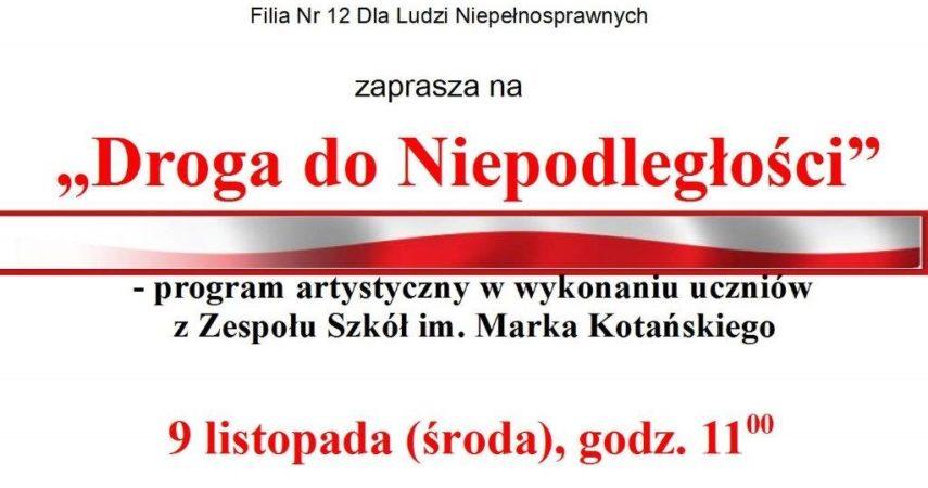 Plakat 20161109dn