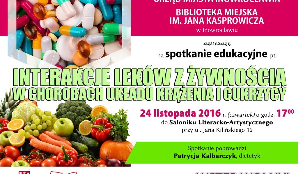Plakat 20161124ilzz
