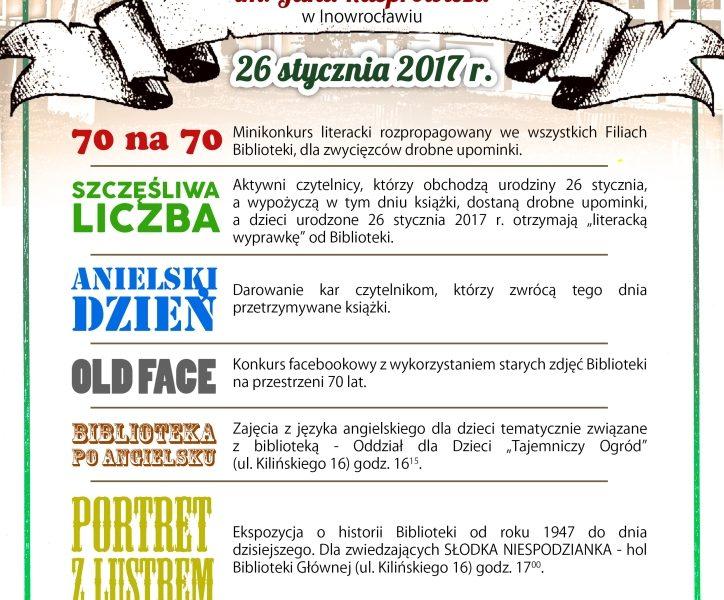 Plakat 20160126 70