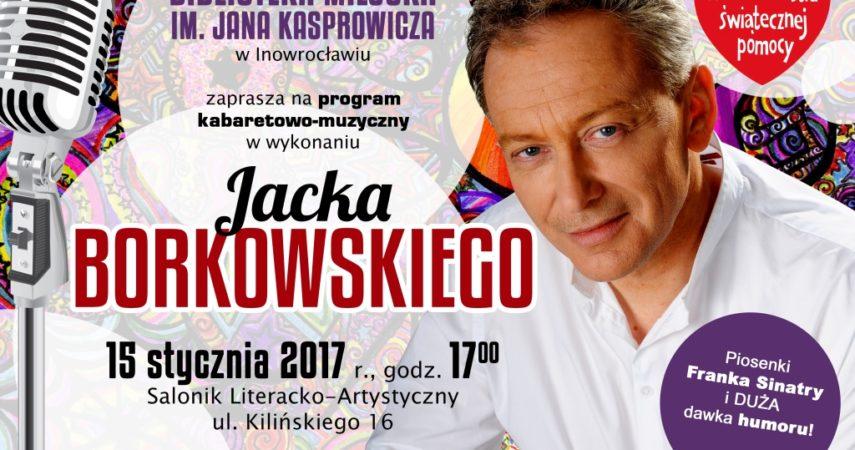 Plakat 20170115jbwosp