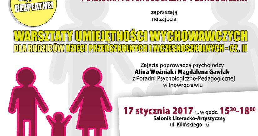 Plakat 20170117wdr