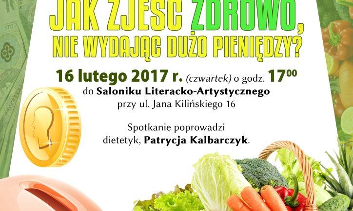 Plakat 20170216pk