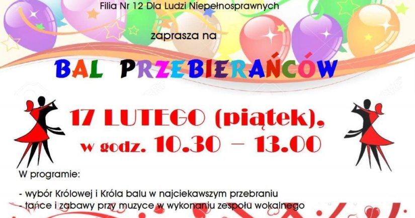Plakat 20170217bk