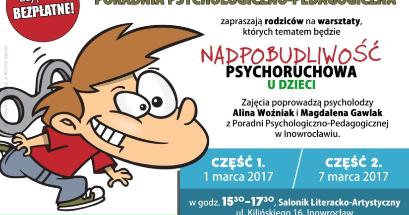 Plakat 20170301npud